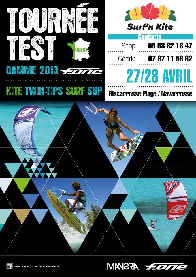 Tournee-Test-Prtps-SurfandKite (4)