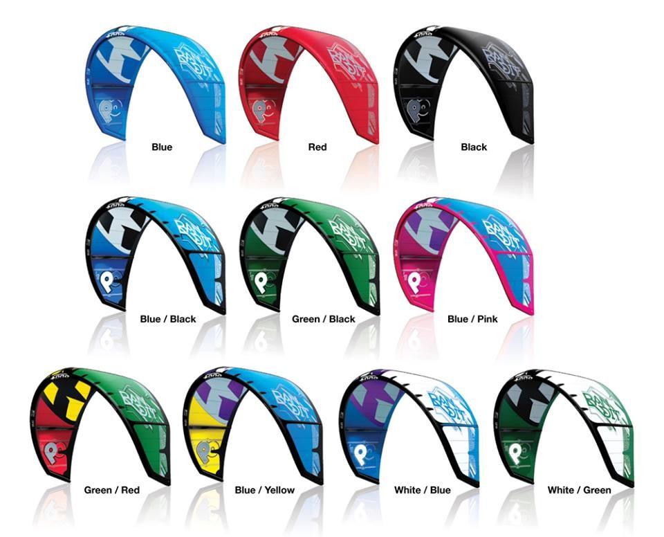 coloris-Fone-Bandit-7